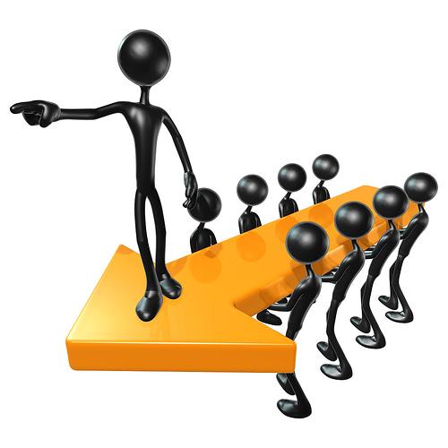 Management   Pembicara   Training Leadership   Training Motivasi